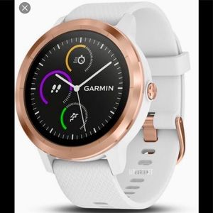 ♦️BRAND NEW IN BOX‼️GARMIN VIVOACTIVE 3